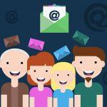 La esencia del mail-marketing