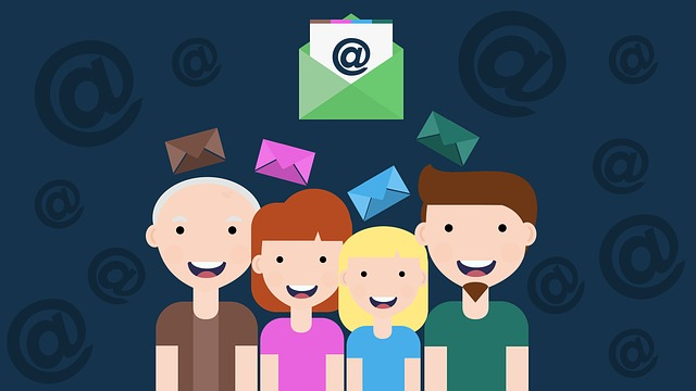 La esencia del mail-marketing